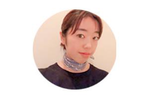 ---スタイリスト・石川美久さん