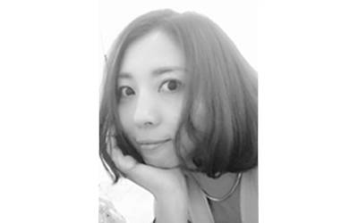 ---【中川知春さん】