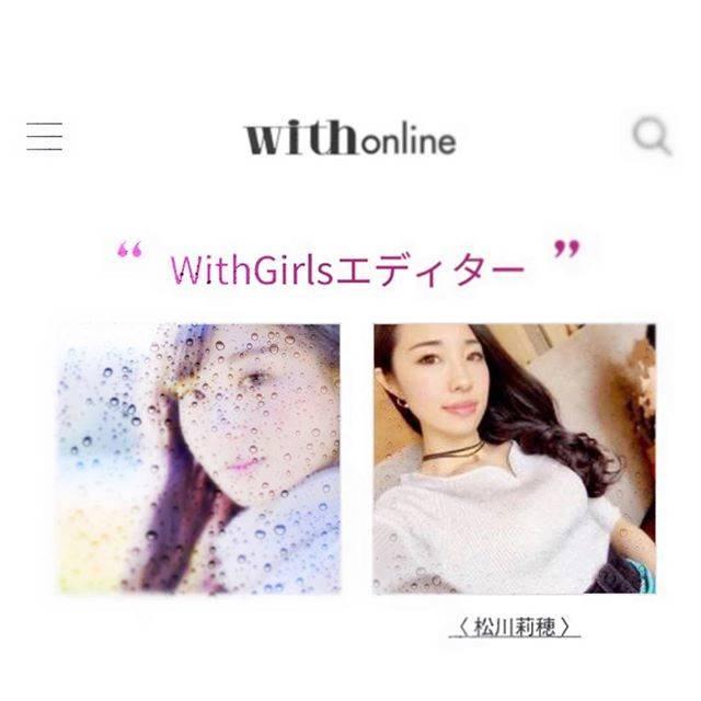 【 instagram 】