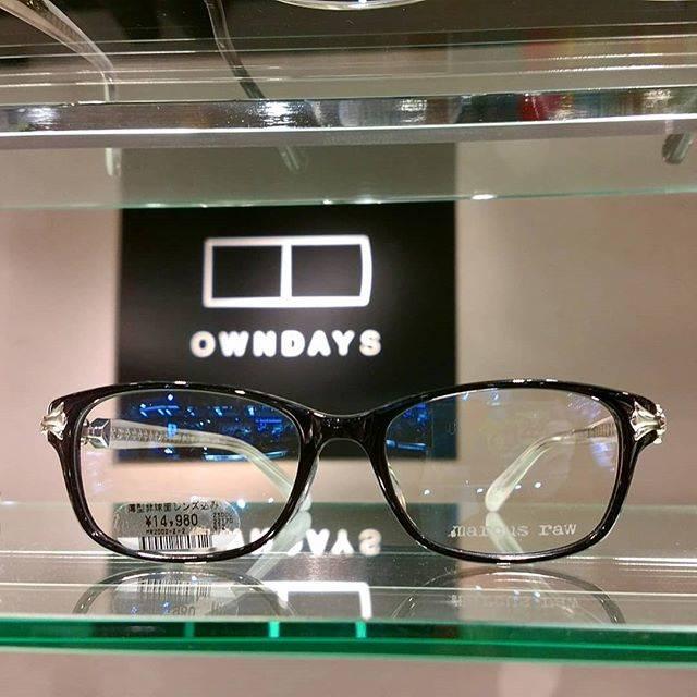 旅猿69さんはInstagramを利用しています:「メガネを買う!  @owndays_jp フォロ割りを利用して1万円引きになりました(割引上限一万円なので)。 これ、めっちゃお得や!またやって欲しいな。  そしてこういうお店が増えれば、とてもうれしーい。  owndaysのフォロ割は2月28日まで。  #owndays…」 (129477)