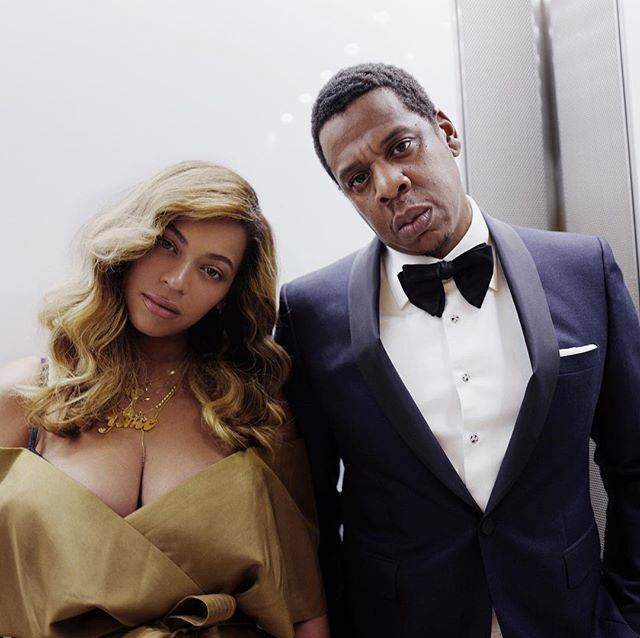 Instagram投稿の投稿者: Beyoncéさん 日時: 2017年 9月月16日午後10時54分UTC (214747)