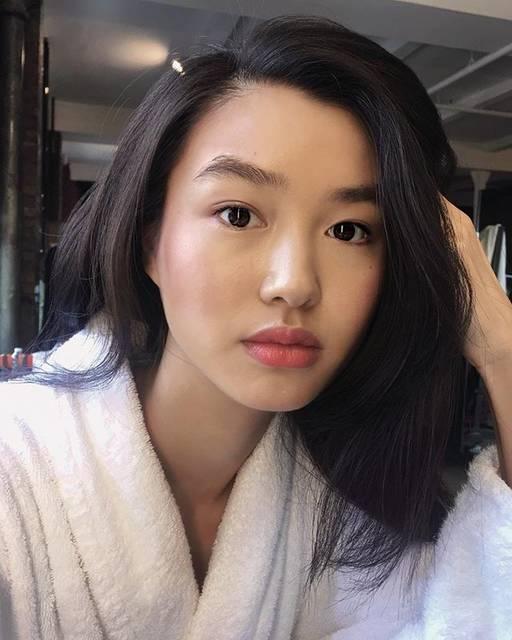 """Estelle Chen on Instagram: """"🥛"""" (280299)"""
