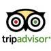 tabizaru69 - メンバーの旅行口コミ情報 - トリップアドバイザー
