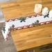 クリスマスグッズ | ニトリ公式通販 家具・インテリア・生活雑貨通販のニトリネット