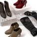 レディースブーツ・パンプス・ヒール・靴の通販・コーディネート│RANDA公式通販サイト