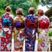 鎌倉女子旅をもっと詳しく♪