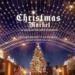 クリスマスマーケット2017|横浜赤レンガ倉庫