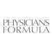 PHYSICIANS FORMULA フィジシャンズフォーミュラ【公式】アレルギー専門医が開発した肌に優しいオーガニック化粧品の海外コスメブランド