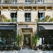 Hôtel National des Arts et Métiers**** - Hôtel Paris centre - Paris 3eme