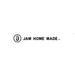 NAMELESS RING(名もなき指輪) | JAM HOME MADE(ジャムホームメイド) - 公式サイト