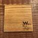 ホワイトバード コーヒー スタンド (Whitebird coffee stand) - 東梅田/コーヒー専門店 [食べログ]