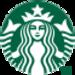 Starbucks – The Best Coffee and Espresso Drinks