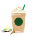 アール グレイ ティー クリーム フラペチーノ® おすすめカスタマイズ スターバックス コーヒー ジャパン