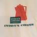 INODA COFFEE WEB SITE イノダコーヒ公式ウェブサイト