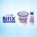 ビフィズス菌BifiX(ビフィックス)シリーズ|グリコ