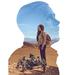 【公開中】映画「きみへの距離、1万キロ」公式サイト