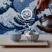 八屋 HACHIYA | 現代における日本茶の新しい楽しみ方を提案する日本茶スタンドカフェ