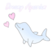 dreamy aquarium – LINE stickers | LINE STORE