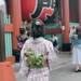 浅草着物レンタルなら shim  -Asakusa Tokyo Kimono rental shop-