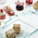 バー&ラウンジ「トゥエンティエイト」「苺・ロイヤルウエディング アフタヌーンティー」 | CONRAD TOKYO | コンラッド東京|汐留・銀座のホテル予約