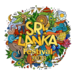 スリランカフェスティバル2018 | 代々木公園イベント&フェス2018情報
