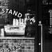 THE LOCAL with Good Coffee & O:der(ザ・ローカル) 渋谷・青山通りのコーヒースタンド