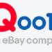 Qoo10.jp - お得で楽しいショッピング