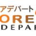 韓国コスメ|韓国の化粧品|韓国人気商品紹介|韓国商品通販情報満載のコリアデパート