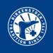 レディースサンダル | ビルケンシュトック公式オンラインショップ | BIRKENSTOCK