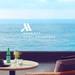 周辺観光 │ 琵琶湖マリオットホテル   Lake Biwa Marriott Hotel 公式WEBサイト