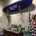 Surf Fit Studio 梅田店 6月20日グランドオープン!!