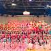 初心者に人気のダンス教室|池袋・20代30代女子の東京ダンスヴィレッジ