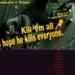 TOP of 映画「無垢の祈り」ホームページ Innocent Prayer-homepage