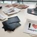 Polygiene Stays Fresh Technology - Wear More. Wash Less®