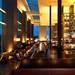 トゥエンティエイト[TwentyEight/コンラッド東京]の【9/1~10/31★シャンパーニュ&モンスターベア】階段プレートで登場!「オトナハロウィン・アフタヌーンティー」|汐留のデザートのレストラン予約 - OZmall