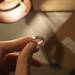 Taiken Kobo - Silver Accessories | 925HaUS