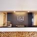 HOTEL SLOW VILLAGE【公式サイト】山形県飯豊町のブティックホテル