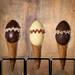 アイス大国ニュージーランドのアイスクリームは見た目だけじゃなかった!かわいくておいしいアイスクリーム屋さん「giapo」 with girls|エンタメ | withonline - 講談社公式 -