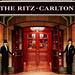 美女と野獣の世界をテーマにした「チョコレートアフタヌーンブッフェ」 | 【ザ・リッツ・カールトン大阪 ホテルオフィシャルサイト】 The Ritz-Carlton, Osaka