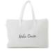 【2019年 Mila Owen 福袋】(福袋)|Mila Owen(ミラ オーウェン)|ファッション通販|ウサギオンライン公式通販サイト