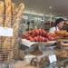 パリのおいしいパンが京都に初上陸!「リベルテ・パティスリー・ブーランジェリー」 with girls|ライフスタイル | withonline - 講談社公式 -
