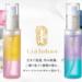 Lialohas | クオレ株式会社