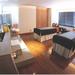 【関西ホテルスパ】まるで海外リゾート♡「ANAクラウンプラザホテル神戸」の「アンサナ・スパ」で贅沢タイムを満喫♡ | withonline - 講談社公式 -
