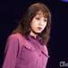 デザート 公式ブログ - 欅坂46小林由依、ベロ出しで挑発『TGC』ランウェイを魅了 - Powered by LINE