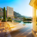 Monte-Carlo Bay Hotel & Resort Monaco   Monte-Carlo Société des Bains de Mer