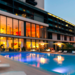 Hotel in monaco - Novotel Monte Carlo