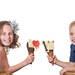 【バレンタイン】NZのアイスクリーム屋さんgiapoからバレンタイン限定のアイスクリームのお知らせが届きました【ニュージーランド】 with girls|恋愛 | withonline - 講談社公式 -