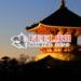 成田市さくらの山・空の駅さくら館 |FEEL成田 成田市観光協会公式サイト