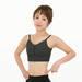 【詳細はこちら】下半身太りを撃退する「超簡単お腹周りストレッチ」4選! 千波の幸せ引き寄せトレーニング