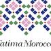 fleur de fatima(フルールドファティマ)- モロッコ美容を堪能するコスメライン